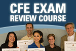 CFE-exam-review.jpg
