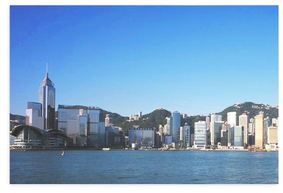 hong-kong-shore.jpg