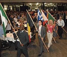 flag-procession.jpg