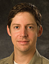 GUEST BLOGGER Scott Patterson, CFE ACFE Senior Media Relations Specialist Technology will give fraudsters an edge in 2015, but it will also provide new tools for organizations and investigators. Three of our experts weighed in on digital currencies, information security and other issues that will he…
