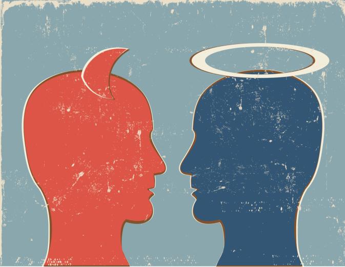 Good vs. Evil Profiles.jpg