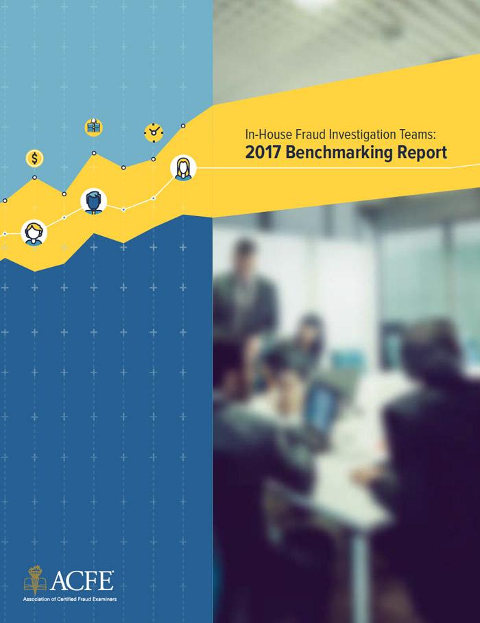 2017-benchmarking-thumbnail.jpg