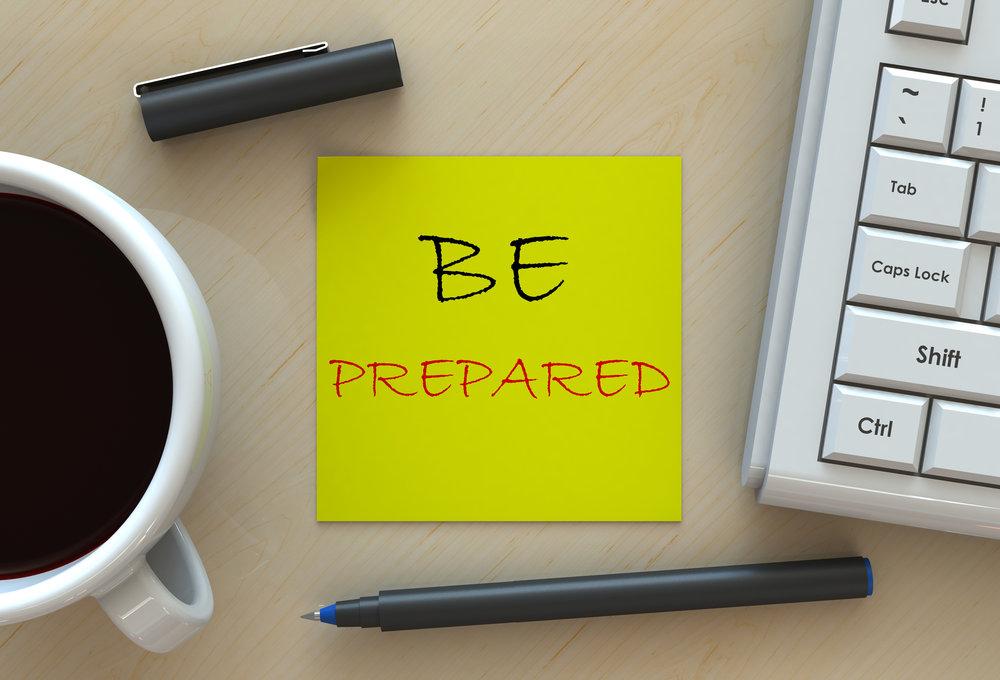 Be Prepared_sticky note.jpg