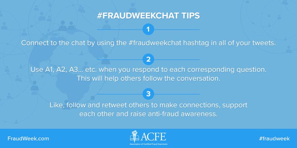 fraudweekchat-tips.jpg