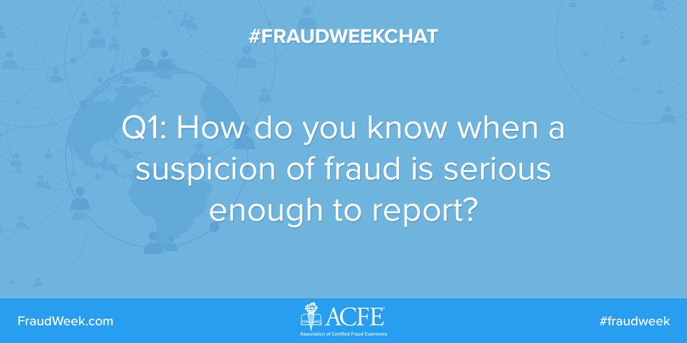 fraudweekchat-Q1.jpg