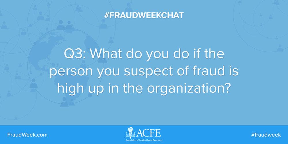 fraudweekchat-Q3.jpg
