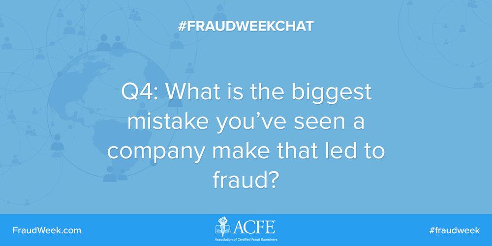 fraudweekchat-Q4.jpg