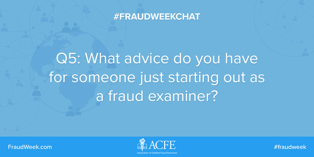 fraudweekchat-Q5.jpg