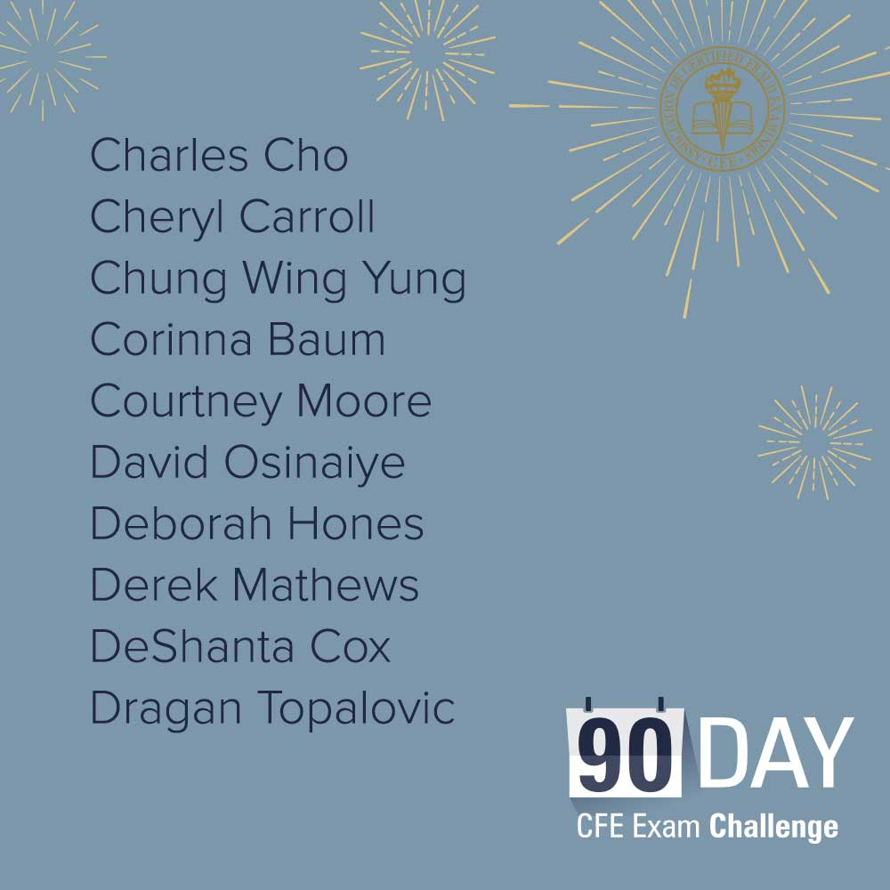 90-Day-Challenge-Winners-2.jpg
