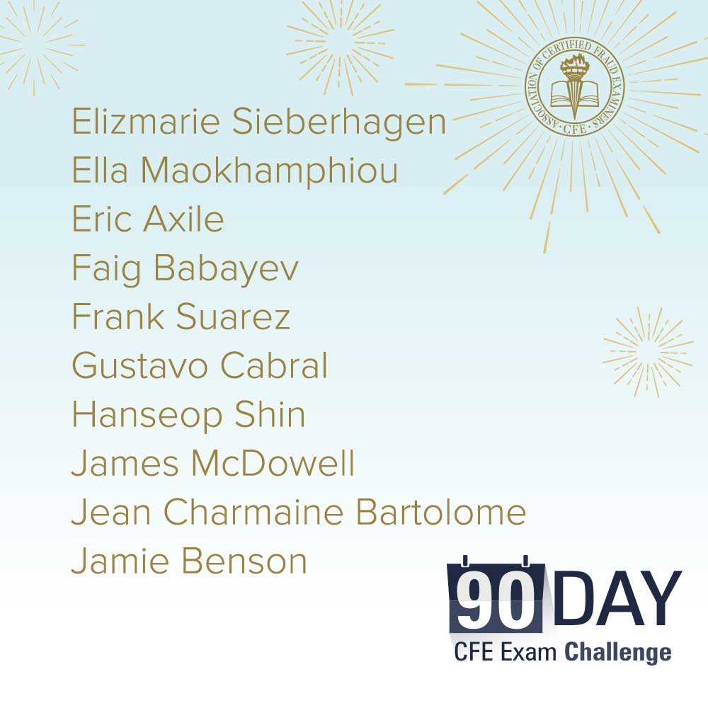 90-Day-Challenge-Winners-3.jpg