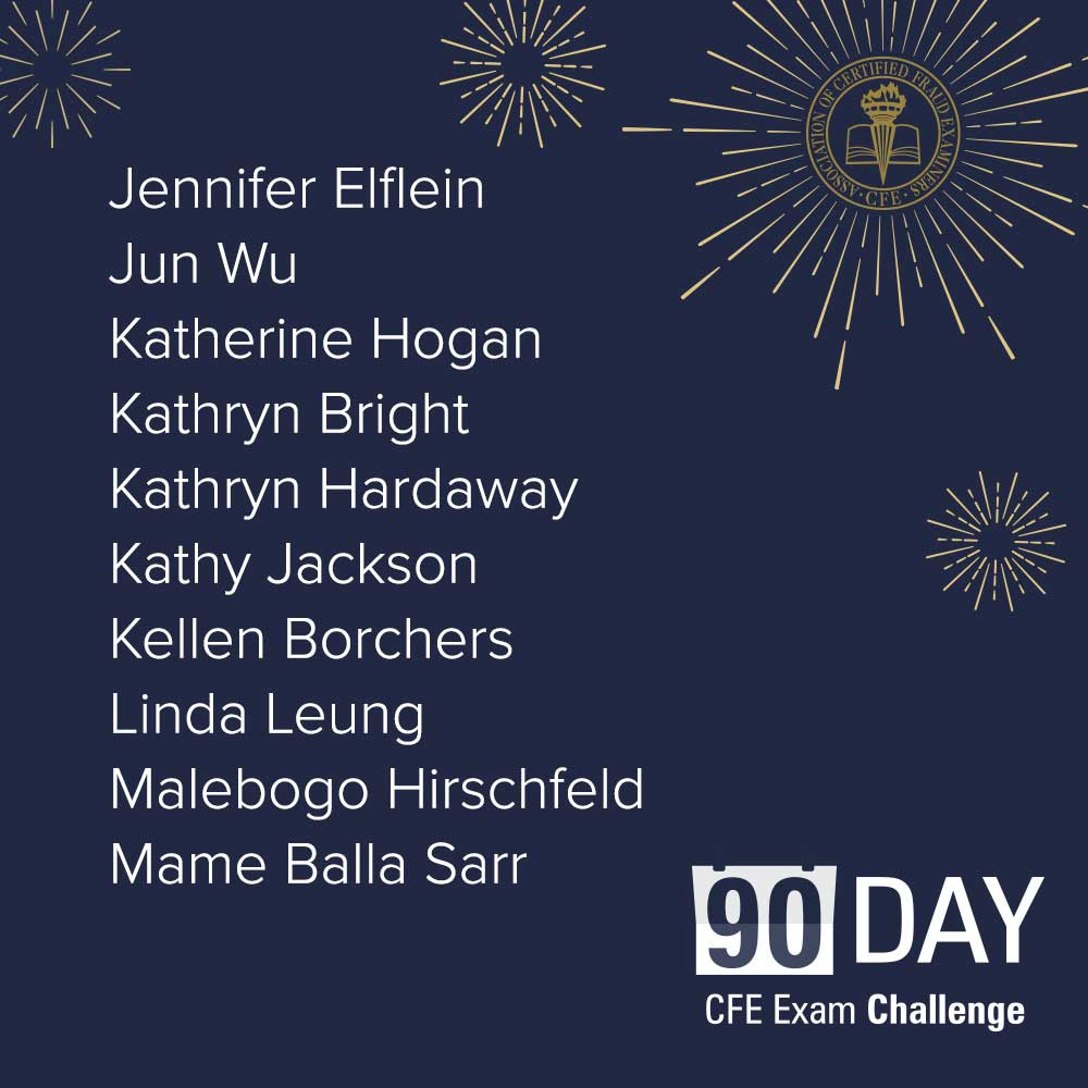 90-Day-Challenge-Winners-D.jpg