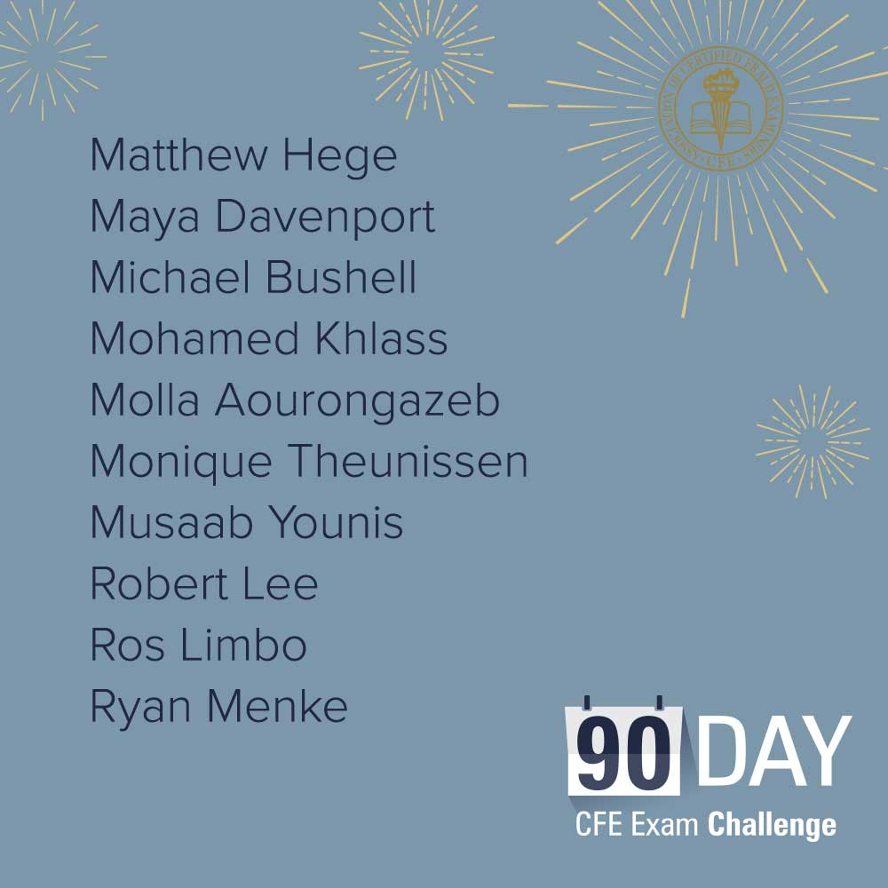 90-Day-Challenge-Winners-E.jpg