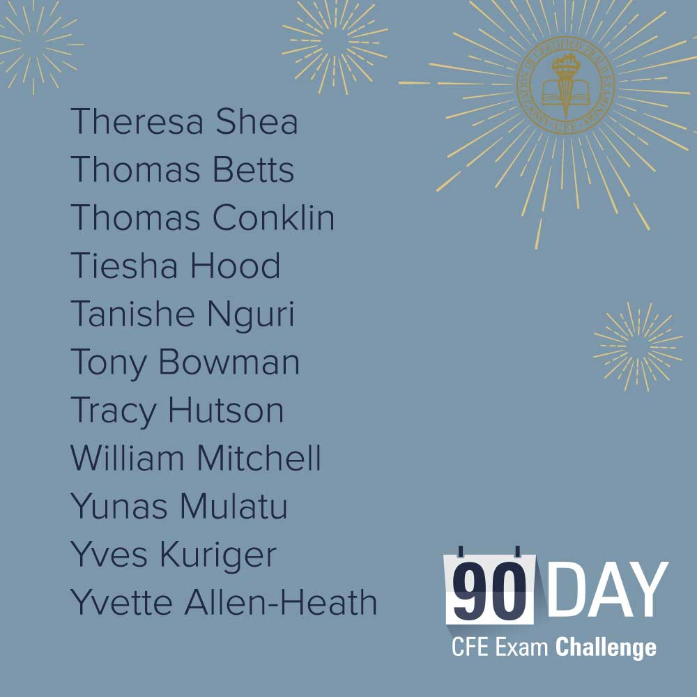 90-Day-Challenge-Winners-G.jpg