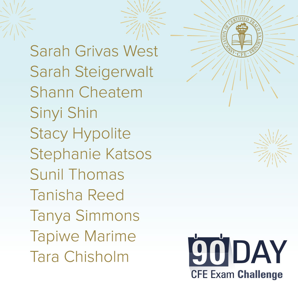 90-Day-Challenge-Winners-F.jpg