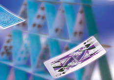 deck-of-cards-sidekcik.jpg