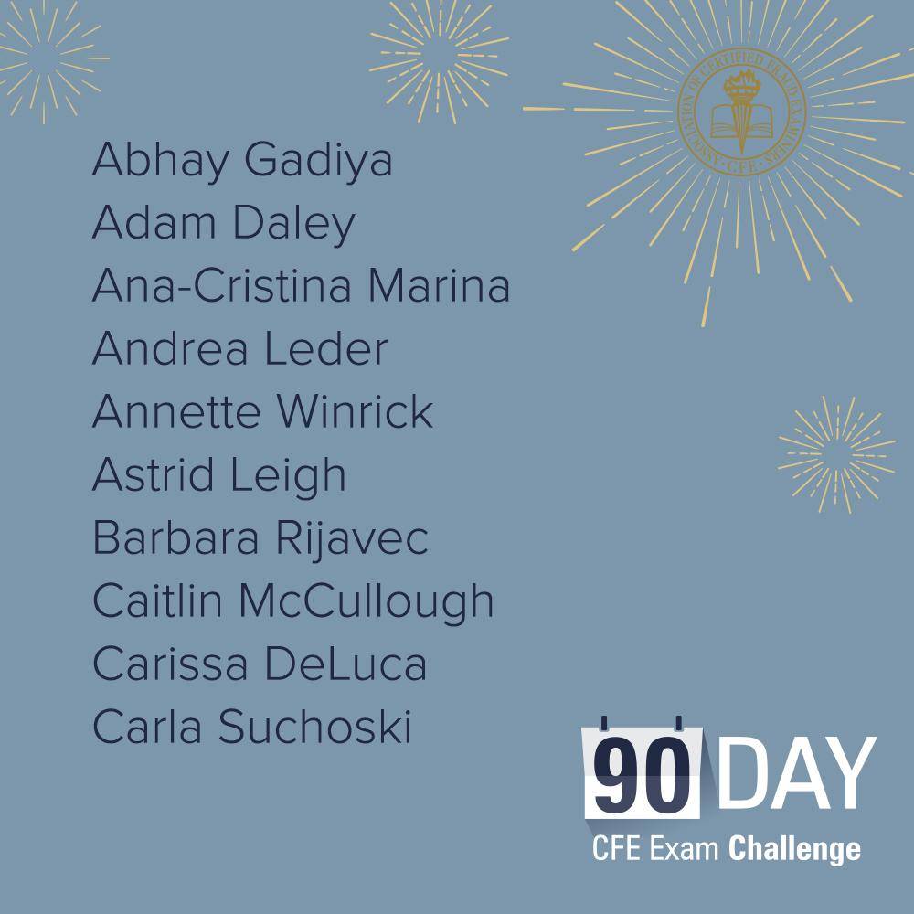 90-Day-Challenge-Winners-1.jpg