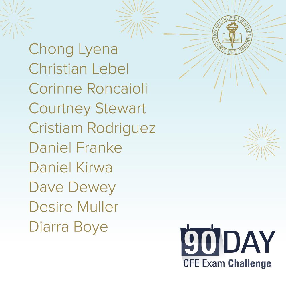90-Day-Challenge-Winners-2.jpg