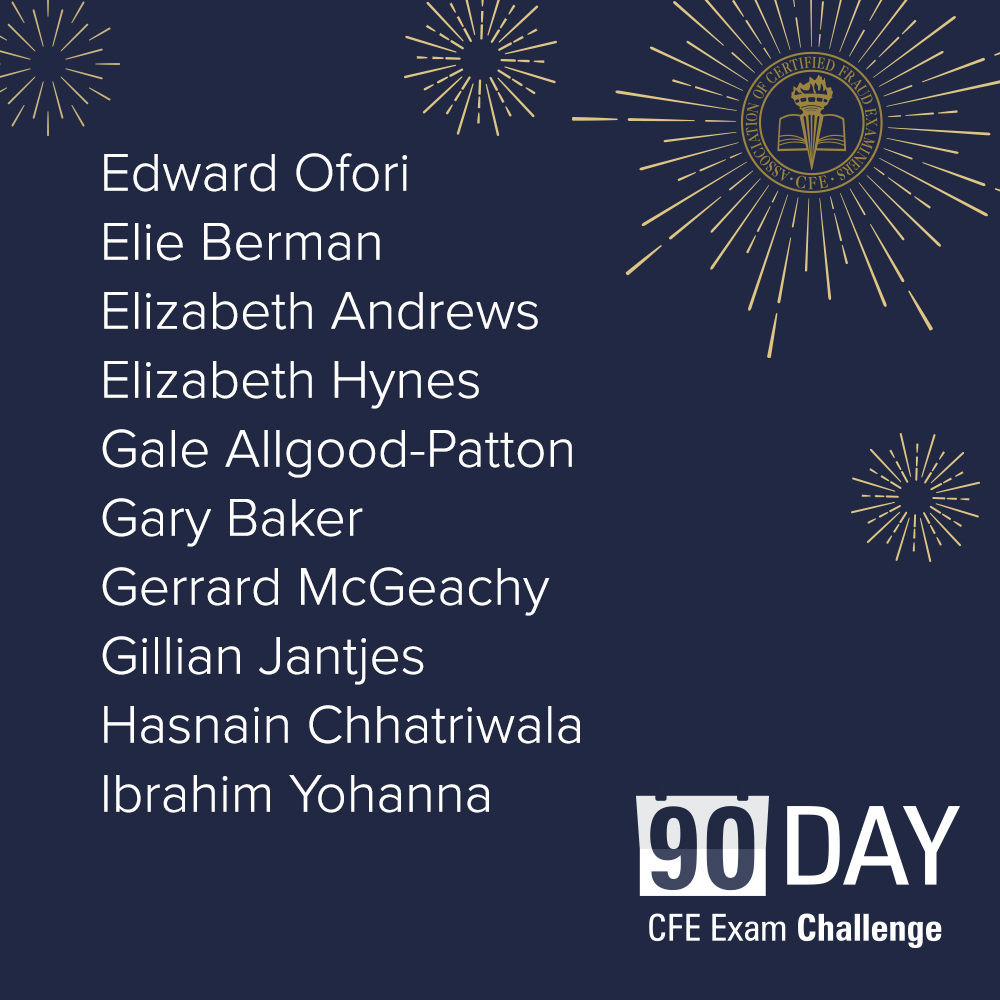 90-Day-Challenge-Winners-3.jpg