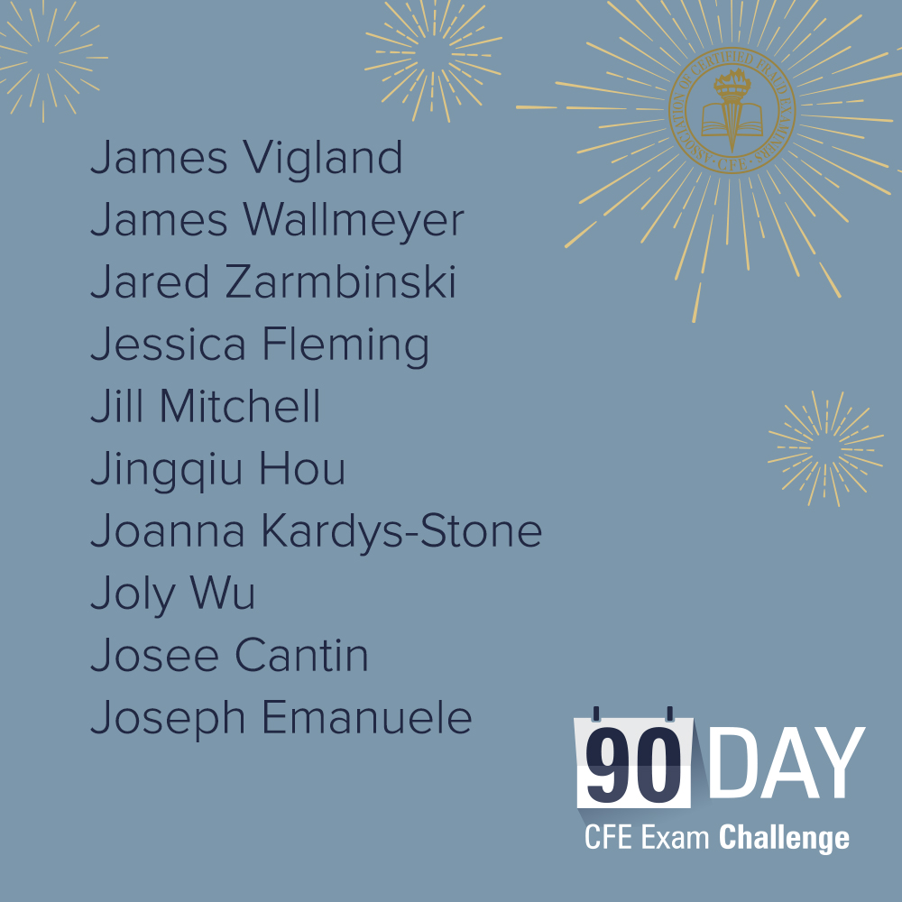 90-Day-Challenge-Winners-4.jpg