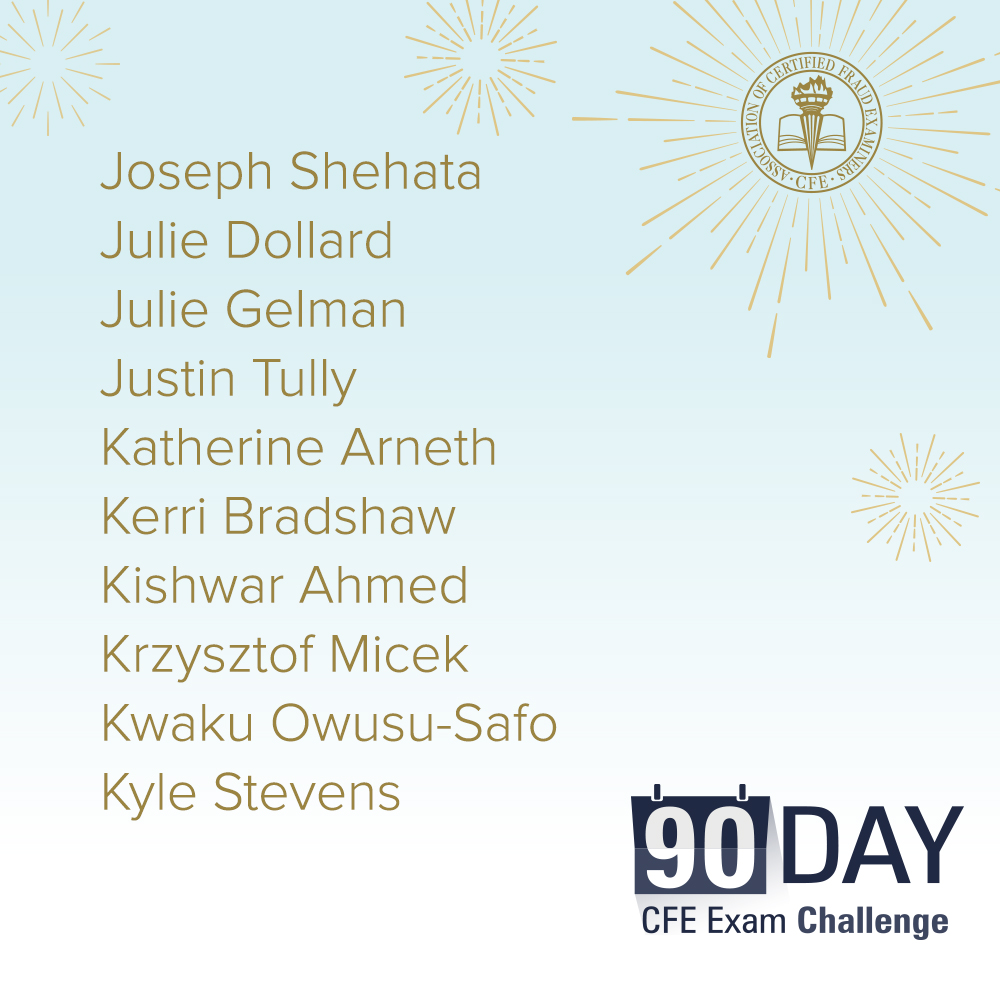 90-Day-Challenge-Winners-5.jpg