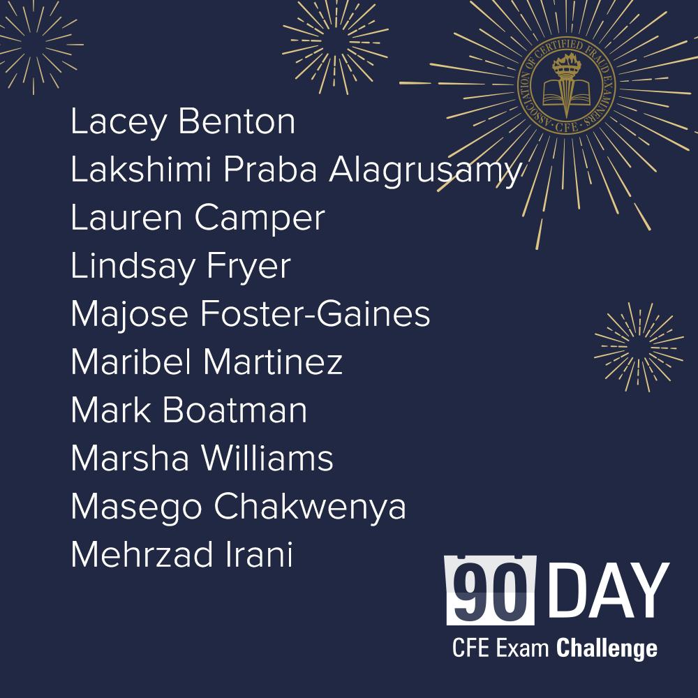 90-Day-Challenge-Winners-6.jpg
