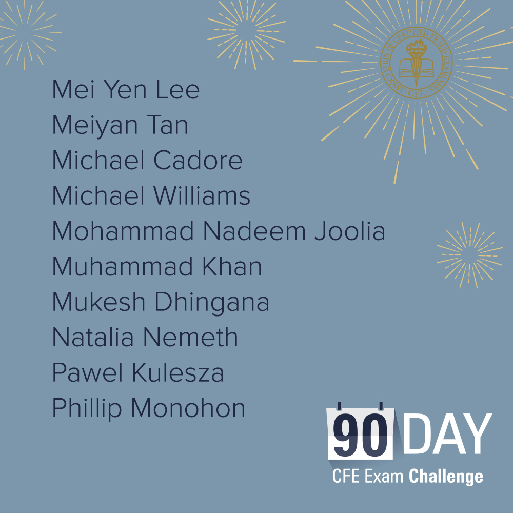 90-Day-Challenge-Winners-7.jpg