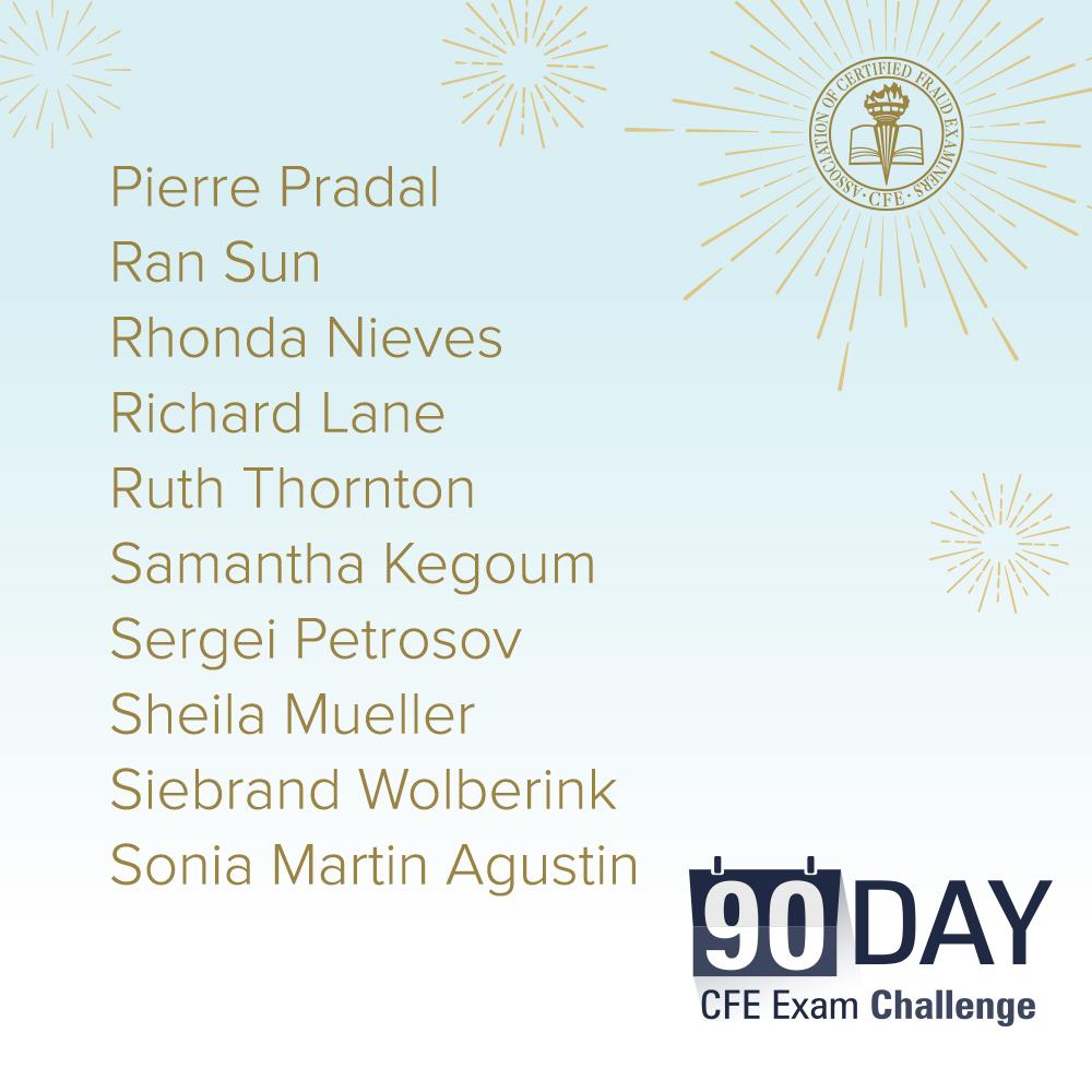 90-Day-Challenge-Winners-8.jpg
