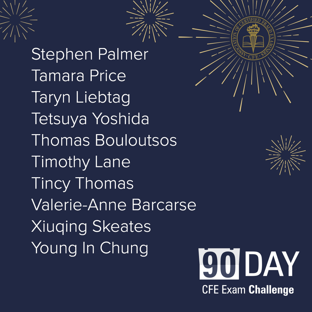 90-Day-Challenge-Winners-9.jpg