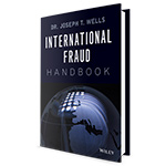 InternationalFraudHandbook.jpg