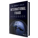 InternationalFraudHandbook.jpg
