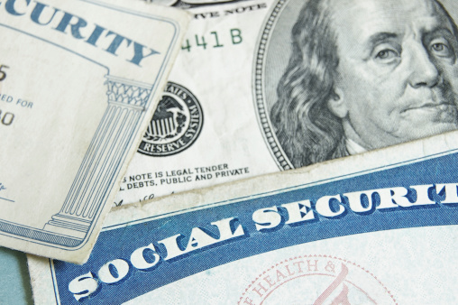 Social security cards.jpg