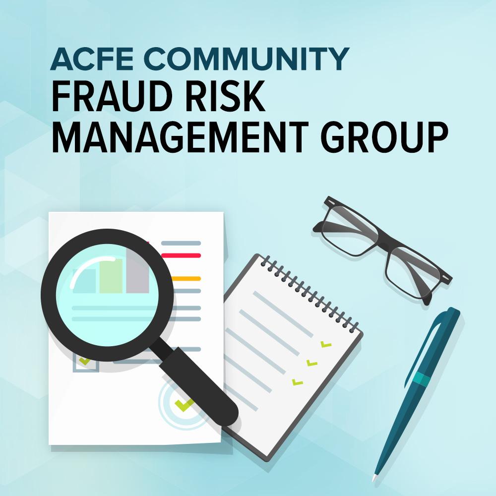 fraud-risk-management.jpg
