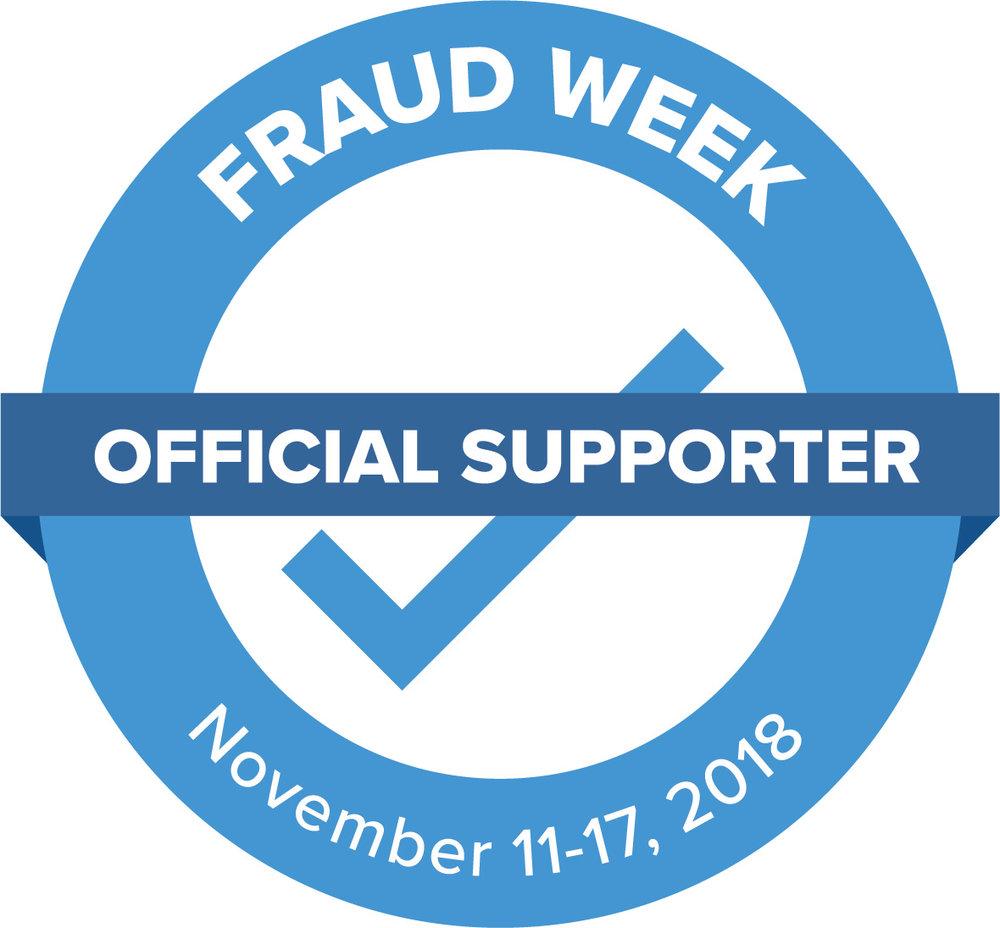 official supporter badge.jpg