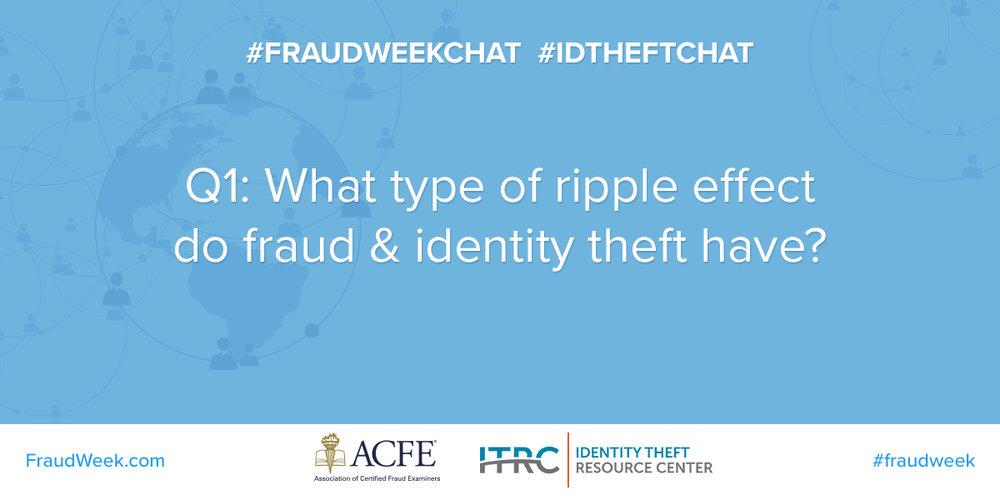Q1-fraudweekchat.jpg