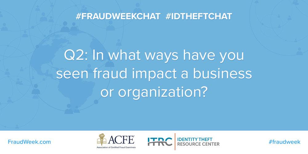 Q2-fraudweekchat.jpg