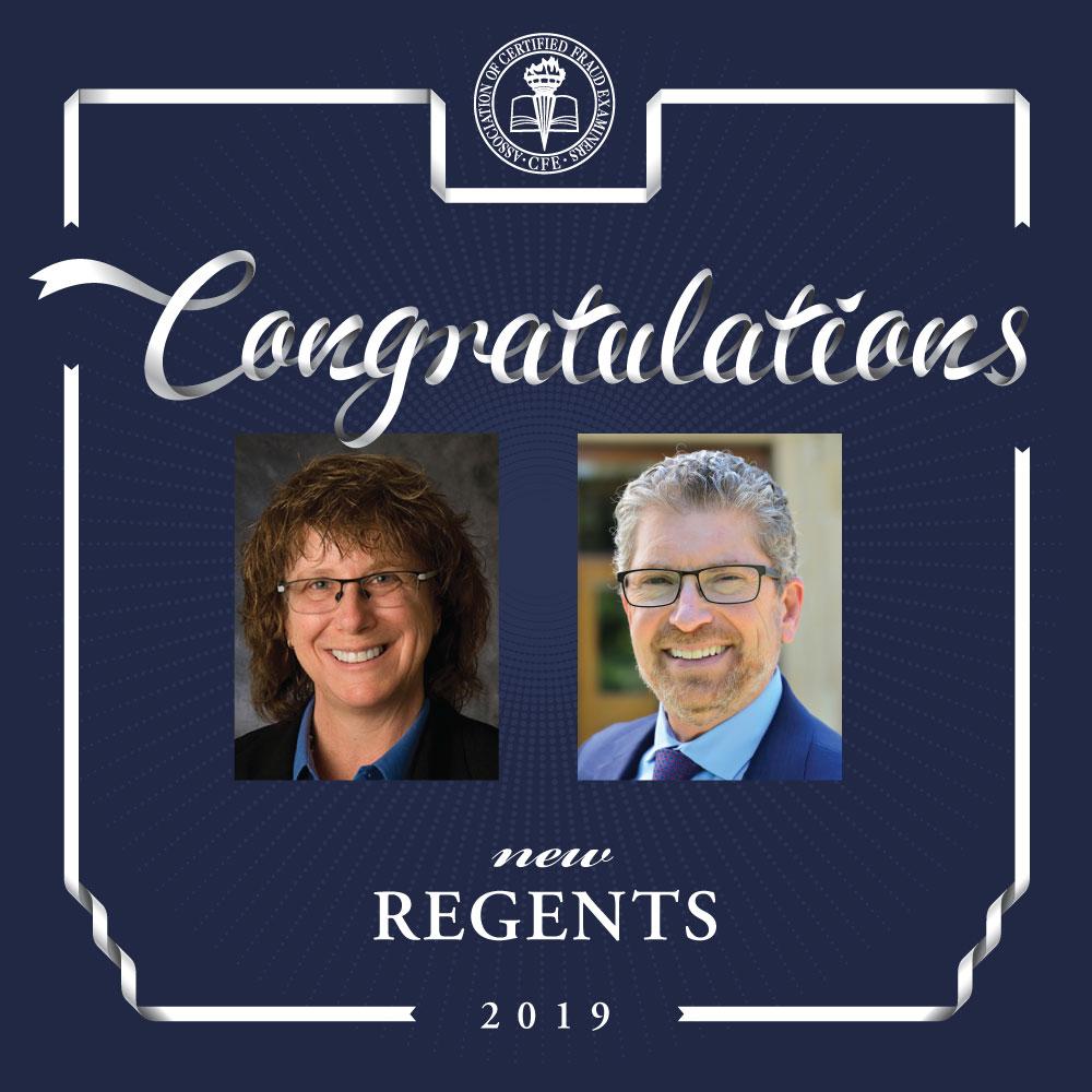 congrats-new-regents.jpg