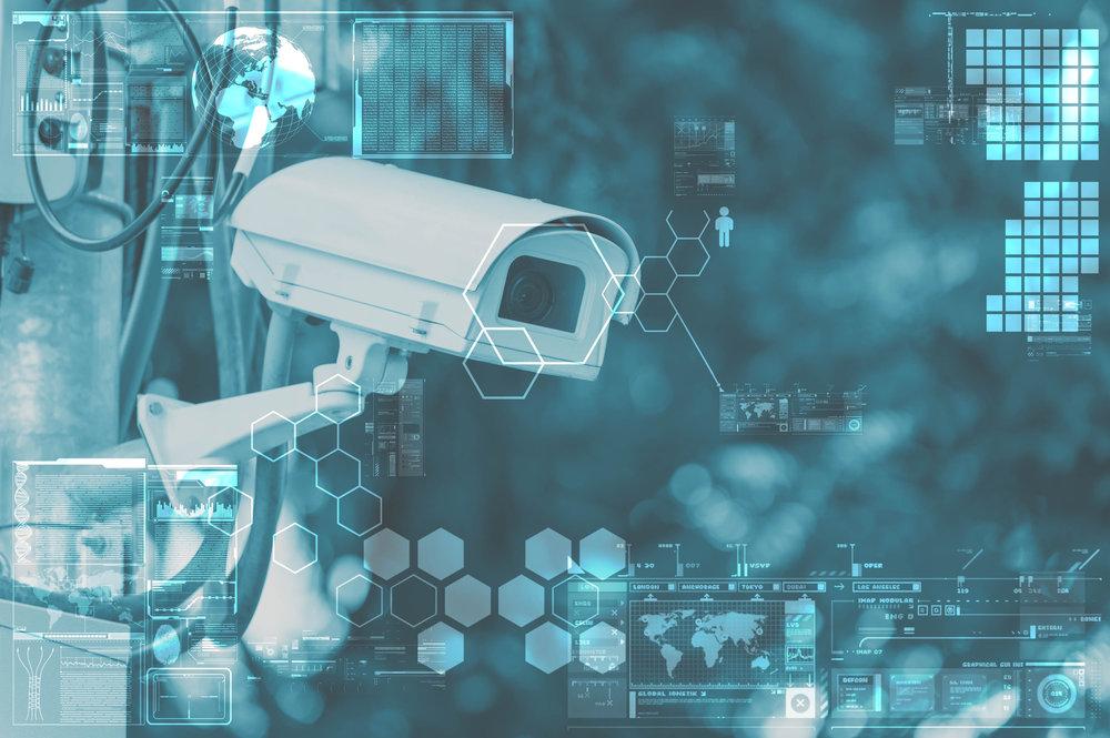 Camera surveillance.jpg
