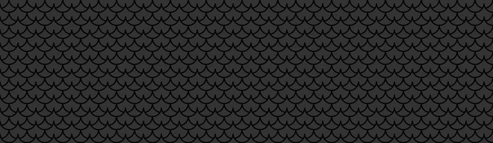 LLN_LLN000 Pattern.jpg