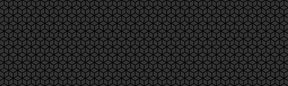 LLN_LLN001 Pattern.jpg