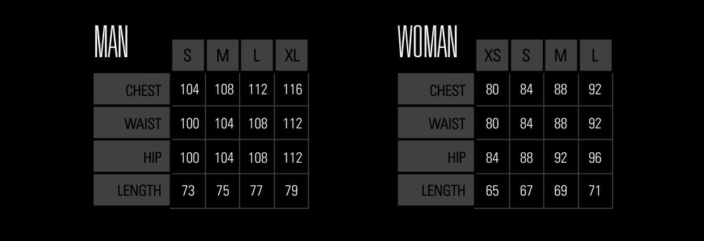 LLN_Size chart - formalized.jpg