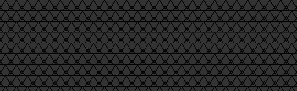 LLN_LLN002 Pattern.jpg