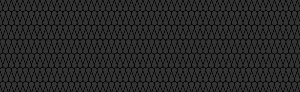 LLN_LLN003-pattern