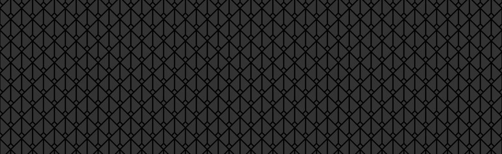 LLN004-pattern.jpg