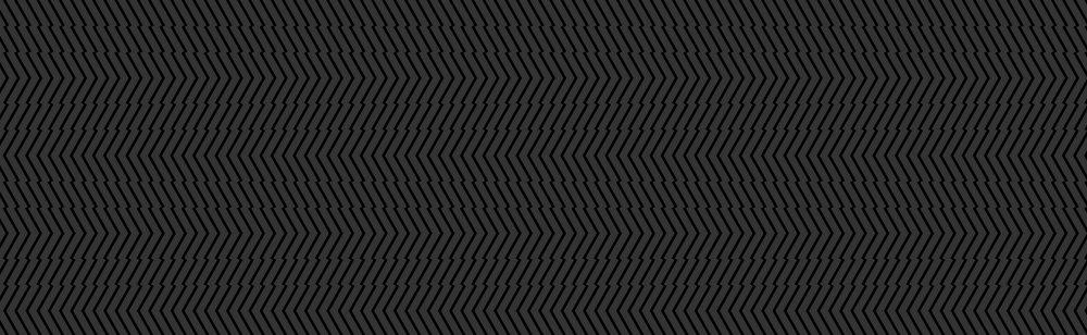 LLN_Release LLN006.jpg