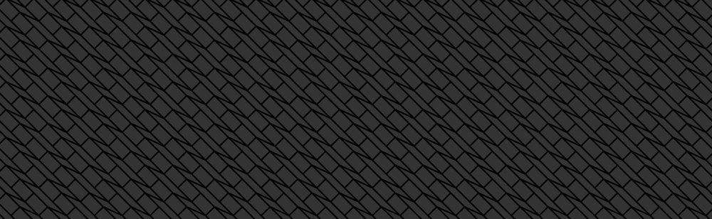 LLN007-Pattern.jpg
