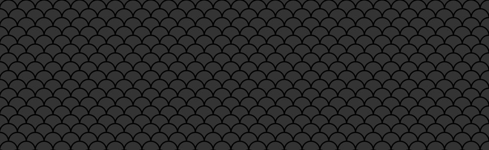 LLLN008_Release.jpg