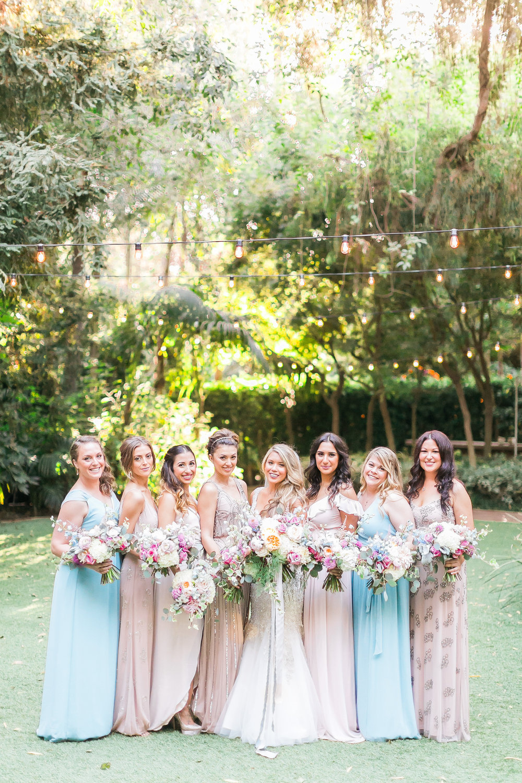 Dana Holly-Bridal Party-0026.jpg