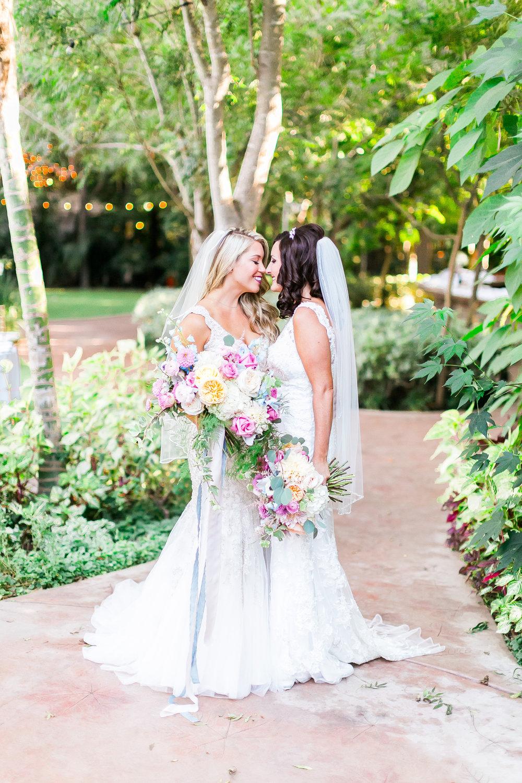 Dana Holly-Bridal Photos-0044.jpg