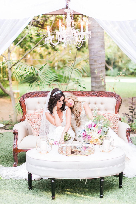 Dana Holly-Bridal Photos-0058.jpg
