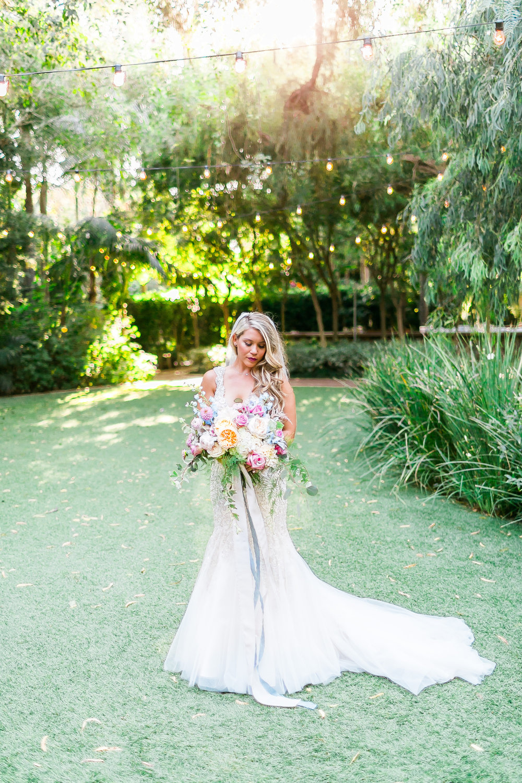 Dana Holly-Bridal Photos-0075.jpg